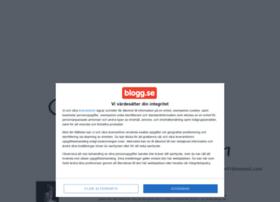 escence.blogg.se