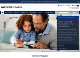 eschenbach.com