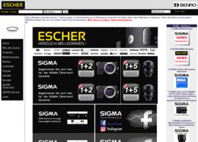 escherfoto.com