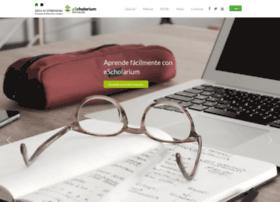 eschoform.educarex.es