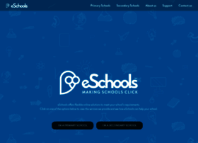 eschools.co.uk
