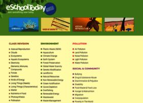 eschooltoday.com