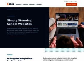 eschoolview.com