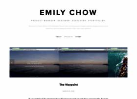 eschow.com