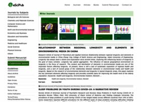 escipub.com