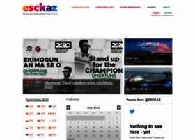 esckaz.com
