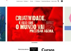 escola-panamericana.com.br