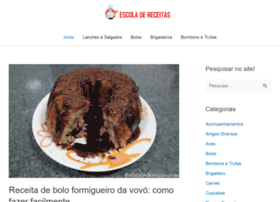 escolachocolate.com