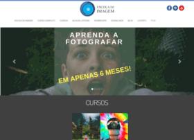 escoladeimagem.com.br