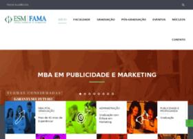escolademarketing.com.br