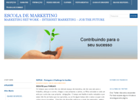 escolademarketing.wordpress.com