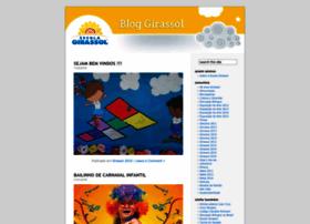 escolagirassolblog.wordpress.com
