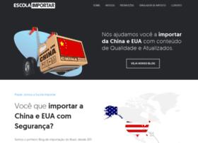 escolaimportar.com.br