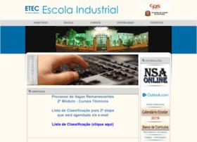escolaindustrial.com.br
