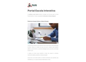 escolainterativa.com.br