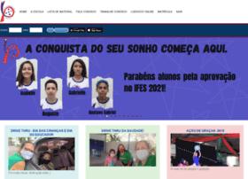 escolaludovico.com.br