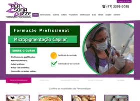 escolapersonalizze.com.br