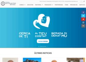escolapiosvalencia.org