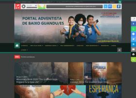 escolasabatinaonline.com.br