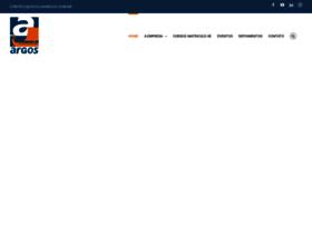 escolasargos.com.br