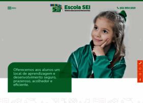 escolaseiedu.com.br