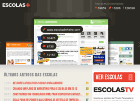 escolasplus.com