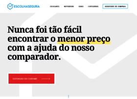 escolhasegura.com.br