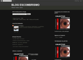 escombrismo.blogspot.mx