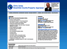 Lee County Florida Property Tax Info