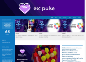 escpulse.com