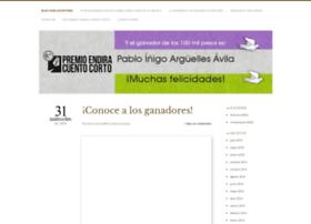 escritoresalterno.wordpress.com
