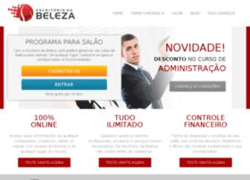 escritoriodabeleza.com.br