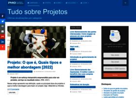 escritoriodeprojetos.com.br