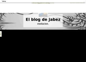 escritos.obolog.com