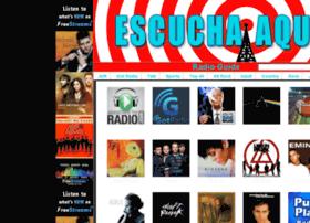 escuchaaqui.com