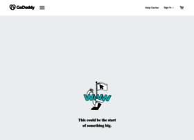 escuchar-musica-espagnola.com