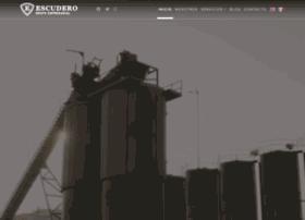 escudero.com.mx