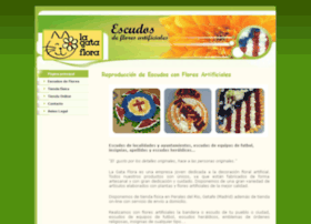 escudos.info