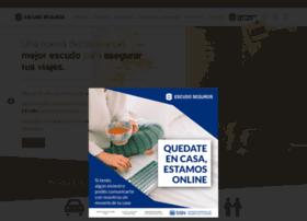 escudoseguros.com.ar