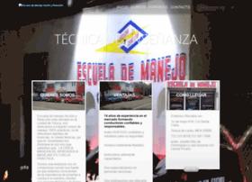 escuelademanejoaccionyreaccion.com