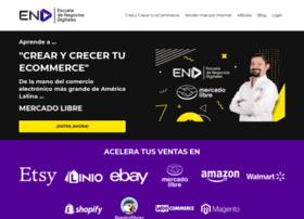 escueladenegociosdigitales.com