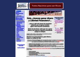 escueladeriqueza.com