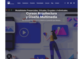 escueladigital.com.mx