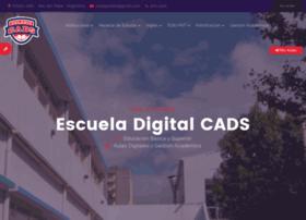 escueladigitalcads.com.ar
