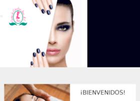escuelajave.com.mx