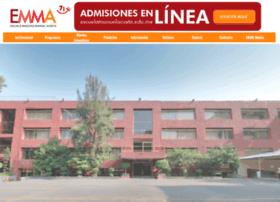 escuelamanuelacosta.edu.mx