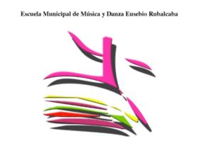 escuelamusicatalavera.es
