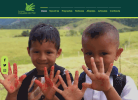 escuelasdepaz.co