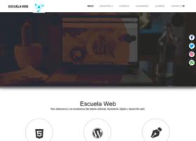 escuelaweb.com.mx