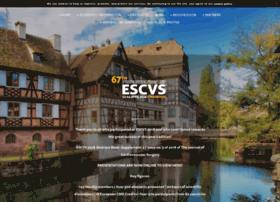 escvs2018.squarespace.com